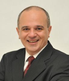 MarceloHomci