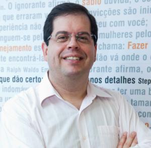 PauloQueija