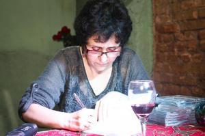 Renata Di Nizzo